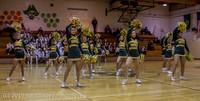 16652 VIHS Winter Cheer at Halftime BBall v Sea-Chr 010915