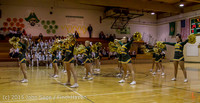 16667 VIHS Winter Cheer at Halftime BBall v Sea-Chr 010915