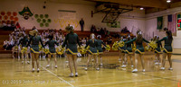 16691 VIHS Winter Cheer at Halftime BBall v Sea-Chr 010915