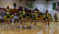 16739 VIHS Winter Cheer at Halftime BBall v Sea-Chr 010915
