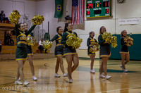 16759 VIHS Winter Cheer at Halftime BBall v Sea-Chr 010915