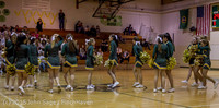 16779 VIHS Winter Cheer at Halftime BBall v Sea-Chr 010915