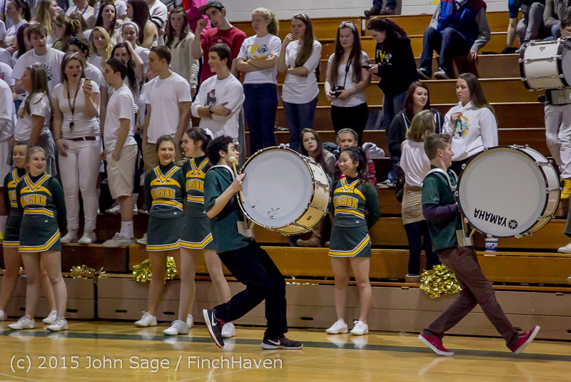 17773_White_Out_and_VIHS_Band_at_BBall_v_Sea-Chr_010915