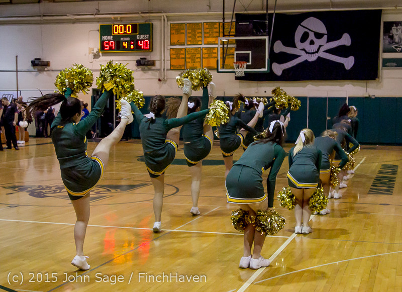 17983_White_Out_and_VIHS_Band_at_BBall_v_Sea-Chr_010915