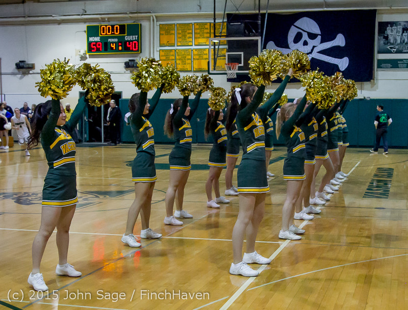17988_White_Out_and_VIHS_Band_at_BBall_v_Sea-Chr_010915