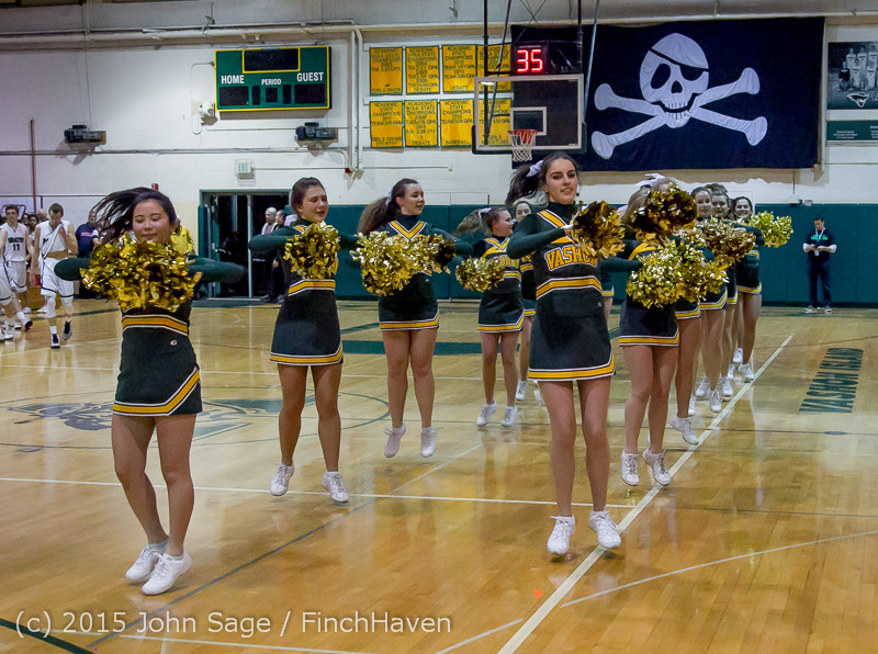 18030_White_Out_and_VIHS_Band_at_BBall_v_Sea-Chr_010915