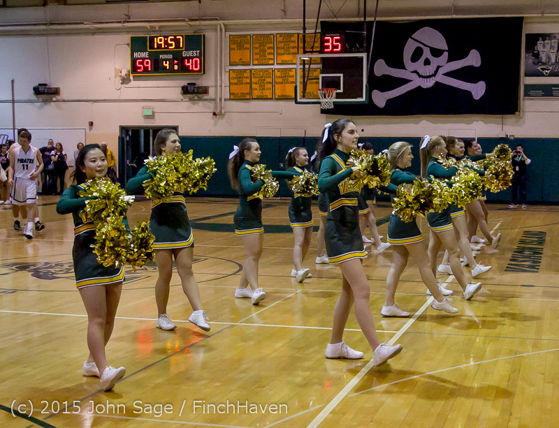 18040_White_Out_and_VIHS_Band_at_BBall_v_Sea-Chr_010915