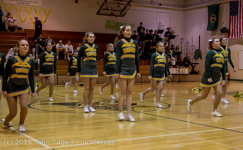 19297 VIHS Winter Cheer at Halftime BBall v Sea-Chr 010915