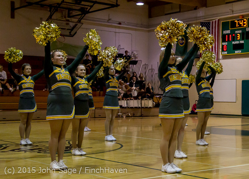 19458_VIHS_Winter_Cheer_at_Halftime_BBall_v_Sea-Chr_010915