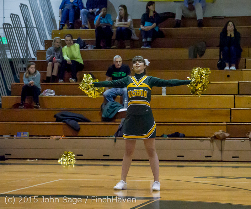 19491_VIHS_Winter_Cheer_at_Halftime_BBall_v_Sea-Chr_010915