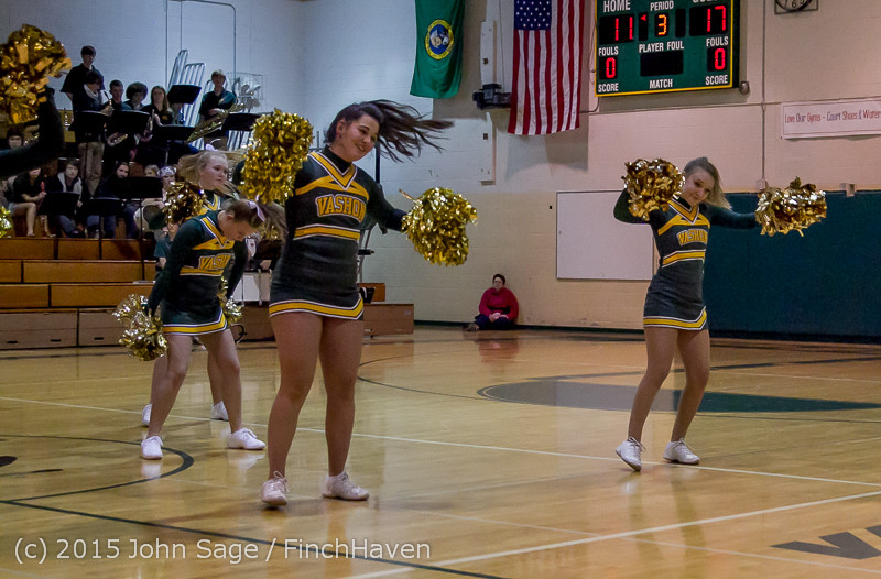 19632_VIHS_Winter_Cheer_at_Halftime_BBall_v_Sea-Chr_010915