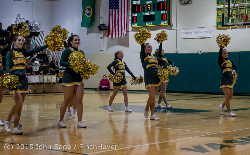 19746_VIHS_Winter_Cheer_at_Halftime_BBall_v_Sea-Chr_010915