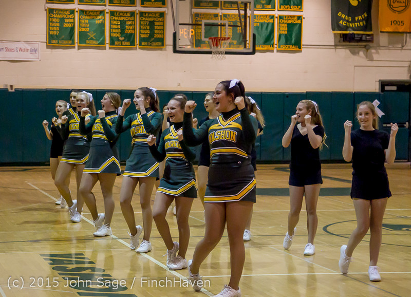 21874_VIHS_Cheer-Band-Crowd_at_BBall_v_Seattle-Academy_121614