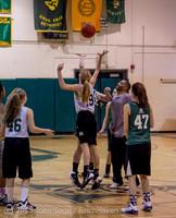 21899 VIJB 7-8 Girls at BBall v Seattle-Academy 121614