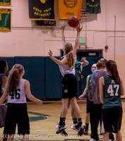 21900 VIJB 7-8 Girls at BBall v Seattle-Academy 121614