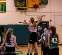 21901 VIJB 7-8 Girls at BBall v Seattle-Academy 121614