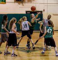 21905 VIJB 7-8 Girls at BBall v Seattle-Academy 121614