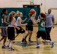 21907 VIJB 7-8 Girls at BBall v Seattle-Academy 121614