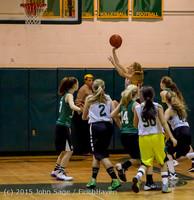 21928 VIJB 7-8 Girls at BBall v Seattle-Academy 121614