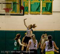 21930 VIJB 7-8 Girls at BBall v Seattle-Academy 121614