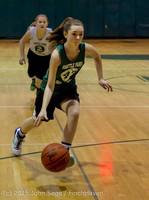 21939 VIJB 7-8 Girls at BBall v Seattle-Academy 121614