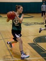 21942 VIJB 7-8 Girls at BBall v Seattle-Academy 121614
