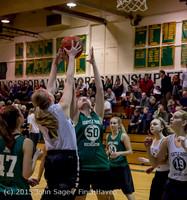 21954 VIJB 7-8 Girls at BBall v Seattle-Academy 121614