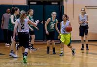 21986 VIJB 7-8 Girls at BBall v Seattle-Academy 121614