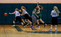 22007 VIJB 7-8 Girls at BBall v Seattle-Academy 121614