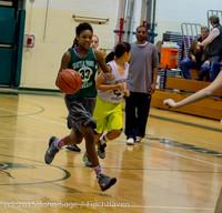 22017 VIJB 7-8 Girls at BBall v Seattle-Academy 121614