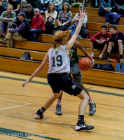 22026 VIJB 7-8 Girls at BBall v Seattle-Academy 121614