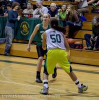 22031 VIJB 7-8 Girls at BBall v Seattle-Academy 121614