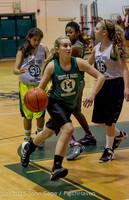 22039 VIJB 7-8 Girls at BBall v Seattle-Academy 121614