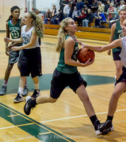22042 VIJB 7-8 Girls at BBall v Seattle-Academy 121614