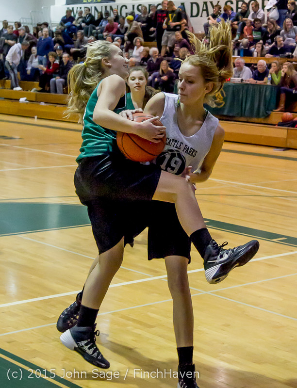 22045_VIJB_7-8_Girls_at_BBall_v_Seattle-Academy_121614