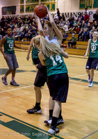 22053 VIJB 7-8 Girls at BBall v Seattle-Academy 121614