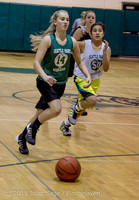 22064 VIJB 7-8 Girls at BBall v Seattle-Academy 121614