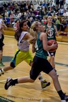 22072 VIJB 7-8 Girls at BBall v Seattle-Academy 121614