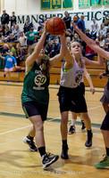 22089 VIJB 7-8 Girls at BBall v Seattle-Academy 121614
