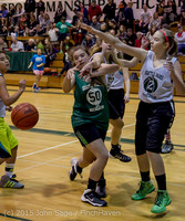 22091 VIJB 7-8 Girls at BBall v Seattle-Academy 121614