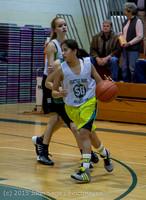 22114 VIJB 7-8 Girls at BBall v Seattle-Academy 121614