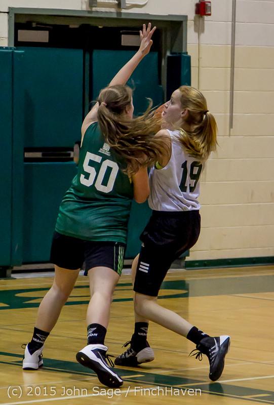 22119 VIJB 7-8 Girls at BBall v Seattle-Academy 121614