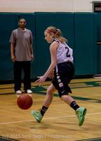 22133 VIJB 7-8 Girls at BBall v Seattle-Academy 121614