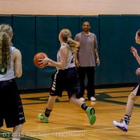 22136 VIJB 7-8 Girls at BBall v Seattle-Academy 121614