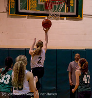 22139 VIJB 7-8 Girls at BBall v Seattle-Academy 121614