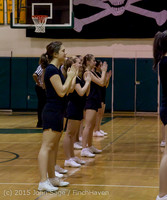 4958 VIHS Winter Cheer at Girls BBall v Port Angeles 120914