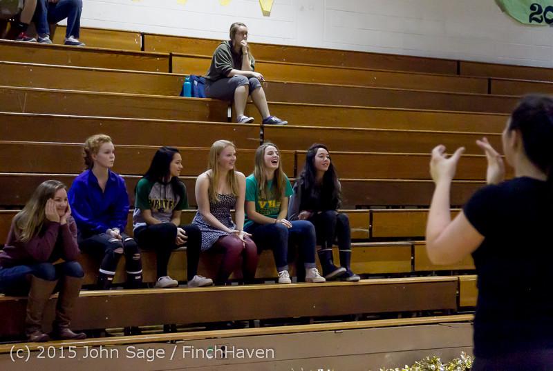 7112 VIHS Cheer at Girls BBall v Meridian 121114