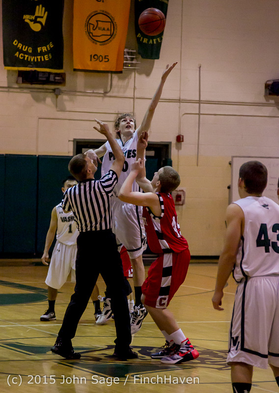 0151_Boys_JV_Basketball_v_Crosspoint_122115