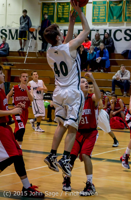 0284_Boys_JV_Basketball_v_Crosspoint_122115