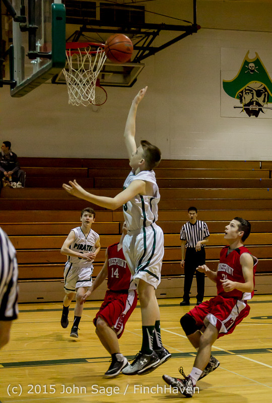 0364_Boys_JV_Basketball_v_Crosspoint_122115